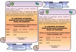 invitaciones (1) - Bienvenidos a la Parroquia de Sardinas