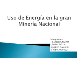 Grupo_20_Energia_en_la_gran_Mineria_Nacional - U