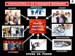 convocatoria_ciudadanos