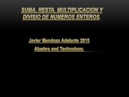 File - Adelante 2015