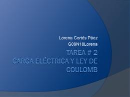 T02G09N18Lorena