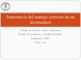 ALONSO SALAMANCA TRABAJO TALER 131KB Aug 14 2014