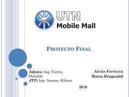 Proyecto Final v1.0.1