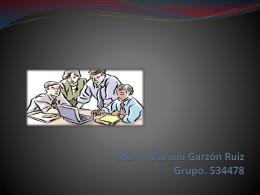 DIAPOSITIVA MERLY - gestión administrativa nataly urbina