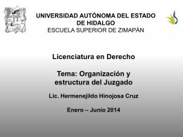Ver/Abrir - Universidad Autónoma del Estado de Hidalgo