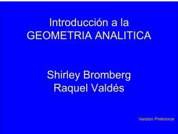 Diapositiva 1 - gilbertcujia