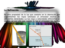 Diapositiva 1 - Webquest Creator 2