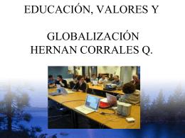 educ.valores-glo