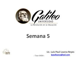 am1 s5 presentacion habilidades lloarca 4-2014