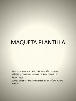 MAQUETA PLANTILLA A - iesgalileogalilei-fyv