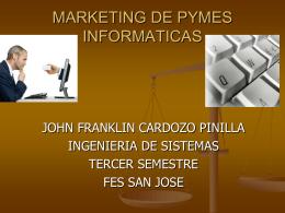 Presentación de PowerPoint - Laboratori