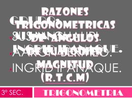 DIAPOSITIVAS - INGRID. - ColegioMC