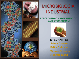 MICROBIOLOGIA+INDUSTRIAL - biotecnologia-9