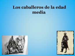 caballero - WordPress.com