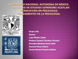 File - El Imperio de la Pedagogia.