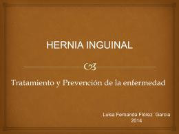 HERNIA INGUINAL prevencion (1401546)