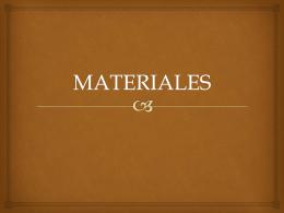 MATERIALES (1) (694057)