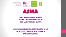 2._SUSTENTACION_FINAL_ASMA - ASMA-20142-F1