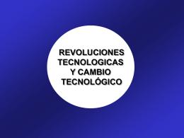 Laminas - ComunicacionyTic