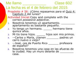 602 Proposito 56 STUDENT