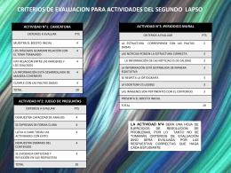 Diapositiva 1 - Psicología para Bachillerato