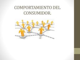 MKT1E5U3A3 - mercadotecniaycomunicacioncorporativa