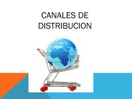 distribucion - mercadeotgo38