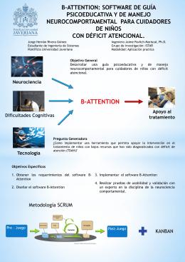 Presentación de PowerPoint - Pontificia Universidad Javeriana