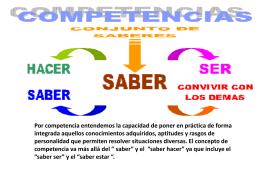 COMPETENCIAS (2).
