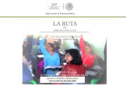 COMPLEMENTO DE LA GUIA 5a. JCT (886697)