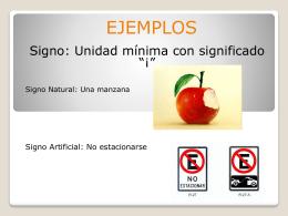 Ejemplos Indice, escudo, emblema.