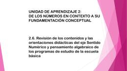 Exposicion acuerdo 592 (1017702)