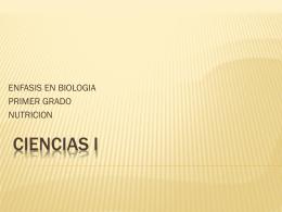 Diapositiva 1 - telesec-proyectos - home