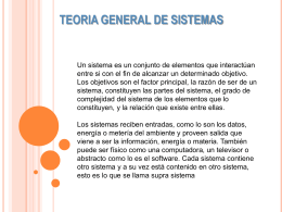 power point. - Desarrollo De Software
