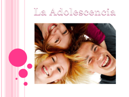 wendy de alba - WordPress.com