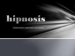 hipnosis (283389)