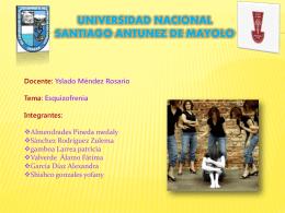 Diapositiva 1 - unasam-obtetricia-II