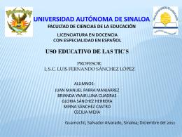LOS_MEDIOS_Y_TECNOLOGIAS_EN_LA_EDUCACION
