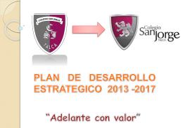 Descargar - Colegio San Jorge TALCA