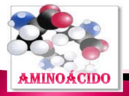 aminoacidos_VIRI,_YURI._PEPE[1]