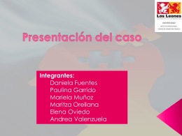 Presentacion Caso (139825)