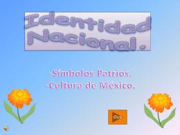 Diapositiva 1 - nacionalidentidad