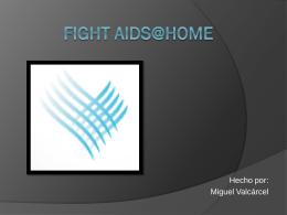 Diapositiva 1 - TIIC