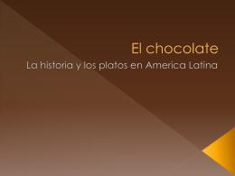 span_chocolate
