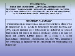Diapositiva 1 - HAS-200