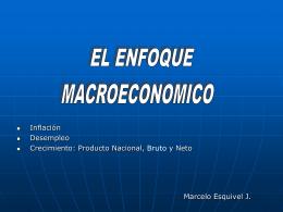 3Tallereco LAAP A-12 2º medio economia_EL ENFOQUE