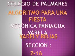 VERO.PANIAGUA 7