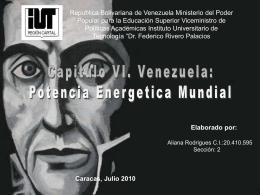 Diapositiva 1 - RevolucionEnergetica