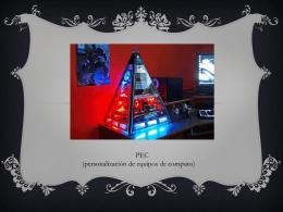 presentacion mediatecnica (2784426)