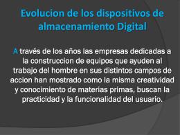 Diapositiva 1 - morenojonnier